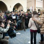 Manifestazione_Charlie_Hebdo (11)
