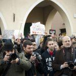 Manifestazione_Charlie_Hebdo (12)
