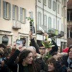 Manifestazione_Charlie_Hebdo (13)