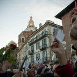 Manifestazione_Charlie_Hebdo (14)