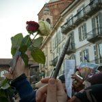 Manifestazione_Charlie_Hebdo (15)