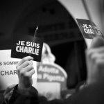 Manifestazione_Charlie_Hebdo (16)