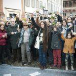 Manifestazione_Charlie_Hebdo (17)