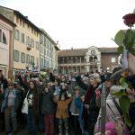 Manifestazione_Charlie_Hebdo (18)