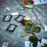 Manifestazione_Charlie_Hebdo (19)