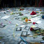Manifestazione_Charlie_Hebdo (20)