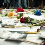 Manifestazione_Charlie_Hebdo (21)