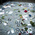 Manifestazione_Charlie_Hebdo (22)