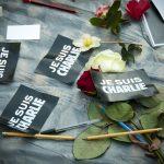 Manifestazione_Charlie_Hebdo (23)