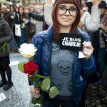 Manifestazione_Charlie_Hebdo (4)