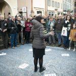 Manifestazione_Charlie_Hebdo (5)