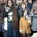 Manifestazione_Charlie_Hebdo (7)