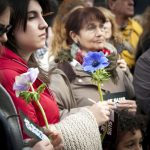 Manifestazione_Charlie_Hebdo (8)