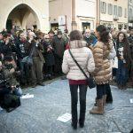 Manifestazione_Charlie_Hebdo (9)