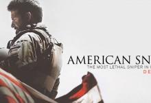 """#OSCARS2015 – """"American Sniper"""" con l'Oscar nel mirino"""
