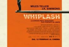 #OSCARS2015 – Whiplash! Chi era costui?
