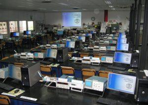 LaboratorioAulaB3