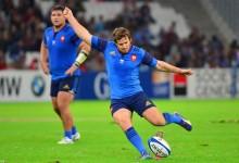 Torneo 6 Nazioni – Italia sotto zero