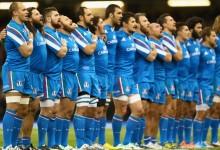 Torneo 6 Nazioni: Italia umiliata, l'Irlanda vince tutto