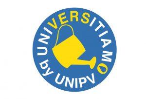 universitiamo logo
