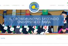 Universitiamo – Aiutati che io t'aiuto