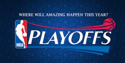 2015 NBA PLAYOFFS PREVIEW
