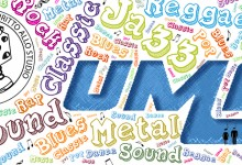 UMF12 – BUONA (MUSICA) LA PRIMA
