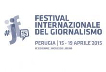 IJF15 – COMMENTARE ONLINE, SPIEGATO BENE
