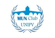 MUN Club Unipv – Due chiacchiere con Matteo Tonella