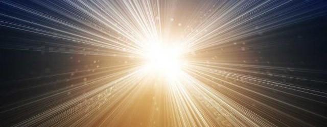 Sotto una nuova luce