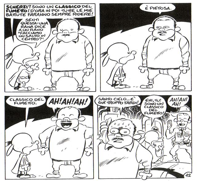 Ratman_classico_del_fumetto