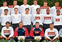 Storia di Burak Karan, ex-calciatore tedesco morto jihadista