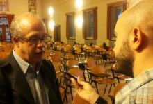 """Enrico Currò: """"Il 4-3-3 è il modulo più adatto ai giocatori che il Milan"""""""
