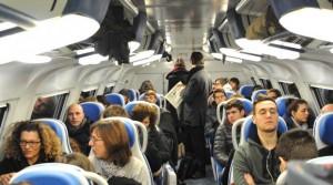 immagine articolo 3 treni