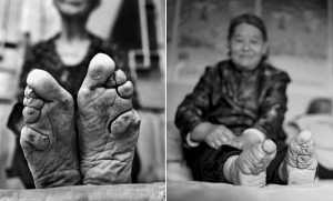 piedi-cinesi-558821