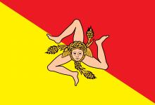 I diversi volti della Sikelìa