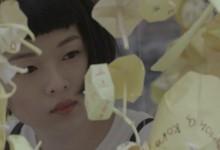 Mina Vagante: Hong Kong Trilogy: Preschooled, Preoccupied, Preposterous (Christopher Doyle, 2015)