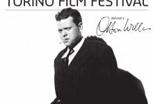 Presentazione del 33° Torino Film Festival