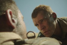 After Hours: Kilo Two Bravo (Kajaki – The True Story), Paul Katis, Gran Bretagna, 2014