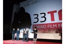 Torino 33: i film in concorso