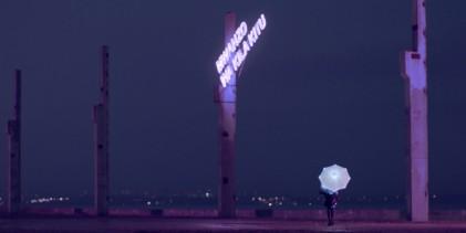 Festa Mobile: Under Electric Clouds (Aleksey German Jr., 2015)