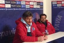 Pavia-FeralpiSalò 2-2: all'esordio Brini non va oltre il pari, occasione persa