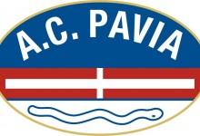 """Pavia-Pordenone 0-1: altro ko azzurro e i tifosi intonano """"Hanno ucciso l'Uomo Ragno"""" Pavia"""