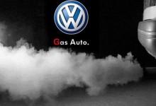 Dieselgate: la morte del diesel?