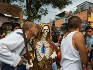 santa-muerte-en-mexico-fotografias_133060.jpg_579213485