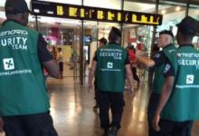 """""""Mistero"""" security: da Febbraio più sicurezza sui treni"""