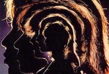 Oltre il muro della schizofrenia