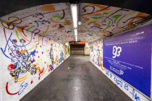 Epsylon-Point-Stazione-Metro-Piazza-Di-Spagna@Francesco-Fioramonti1
