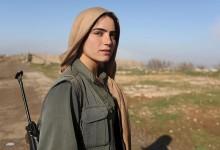 L'equilibrio instabile del PKK tra guerriglia e autonomia