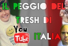 Youtube: cosa faresti per soldi?